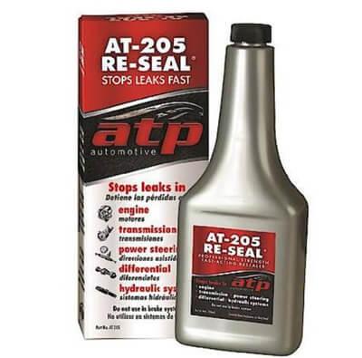 ATP AT-205 Re-Seal Stops Leaks
