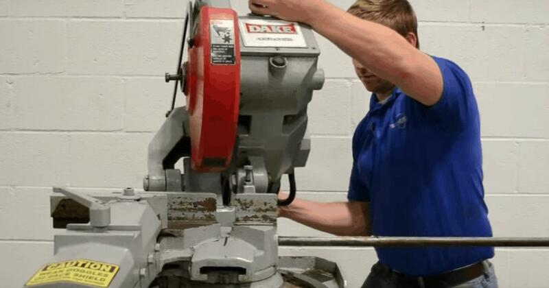 Best Cold Saws