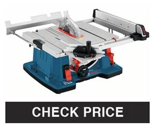 Bosch Power Tools 4100-10