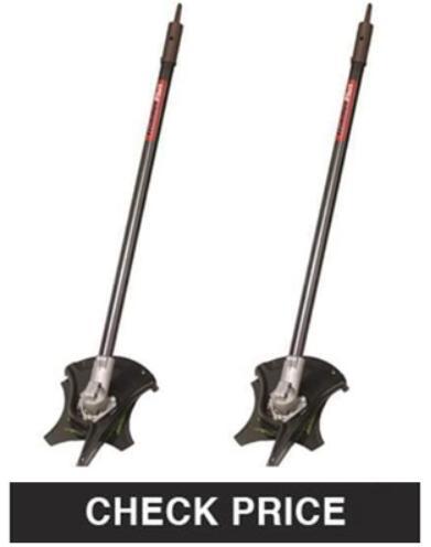 Trimmer Plus BC720 Brushcutter