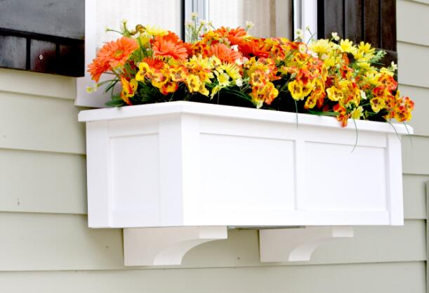 Design With Corbels
