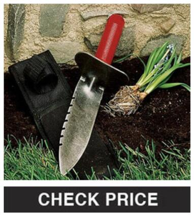 Short Handled Digging Tools