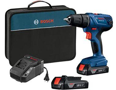 Bosch GSR18V-190B22