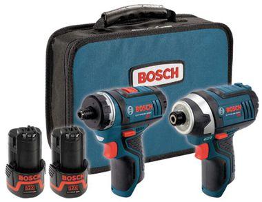 Bosch GXL12V-310B22