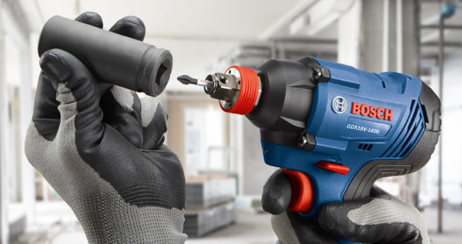 Bosch Tool