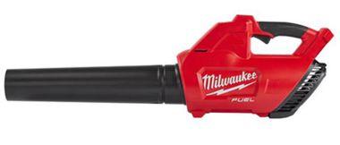 Factory Reconditioned Milwaukee 2728-80 M18 FUEL 450 CFM Handheld Blower