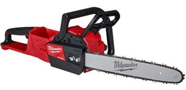 Milwaukee M18 FUEL 16 in. 18-Volt Lithium-Ion Brushless Cordless Chainsaw