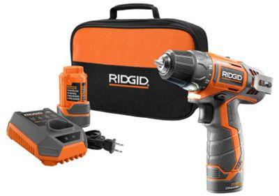 Ridgid R82005