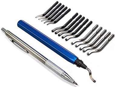 YUFUTOL Deburring Tool Kit Set